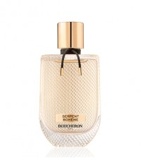Boucheron Serpent Boheme Women Eau de Parfum 90ml