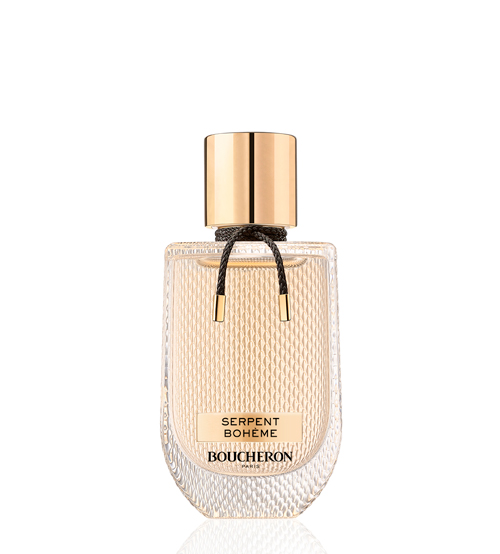 Boucheron Serpent Boheme Women Eau de Parfum 50ml