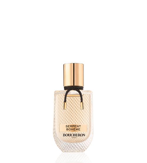 Boucheron Serpent Boheme Women Eau de Parfum 30ml