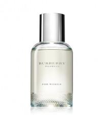 Burberry Weekend Women Eau de Parfum 50ml