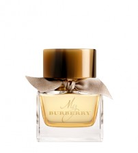 Burberry My Burberry Women Eau de Parfum 30ml
