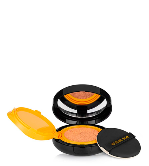 Heliocare 360º Color Cushion Compact Beige SPF50+ 15g