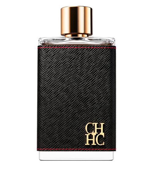 Carolina Herrera CH Men Eau de Toilette 200ml