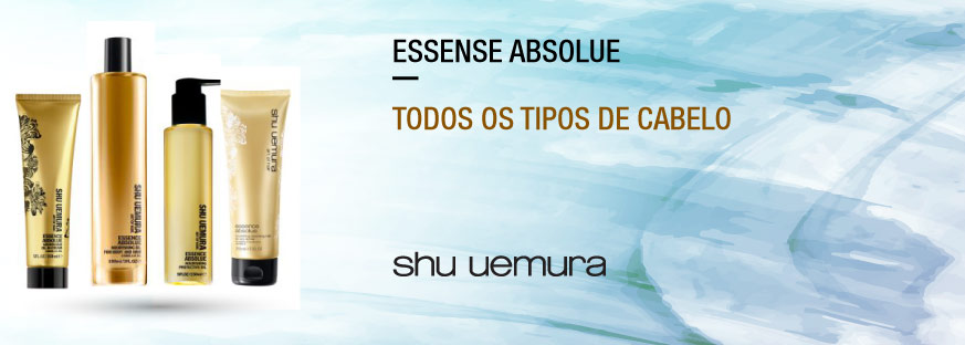 Essence Absolue