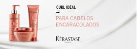 Curl Idéal