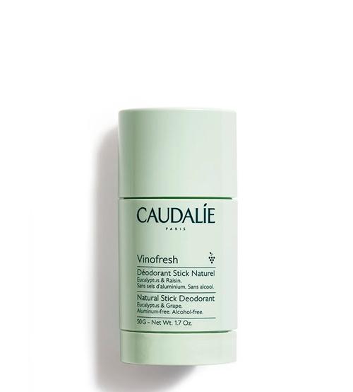 Caudalie Vinofresh Desodorizante Stick Natural 50ml