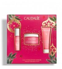 Caudalie Vinosource-Hydra S.O.S. Gift Set