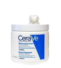 CeraVe Creme Hidratante 454g