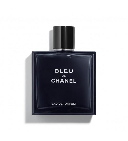 Chanel Bleu Men Eau de Parfum 100ml