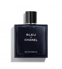 Chanel Bleu Men Eau de Parfum 150ml