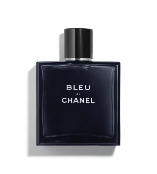 Chanel Bleu Men Eau de Toilette 150ml