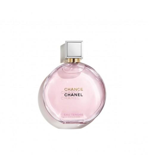 Chanel Chance Eau Tendre Eau de Parfum 50ml