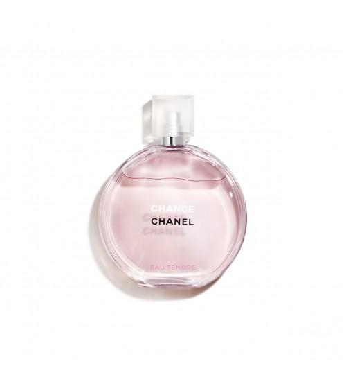 Chanel Chance Eau Tendre Eau de Toilette 50ml