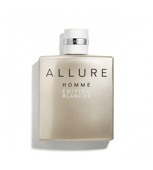 Chanel Allure Blanche Edition Men Eau de Parfum 100ml