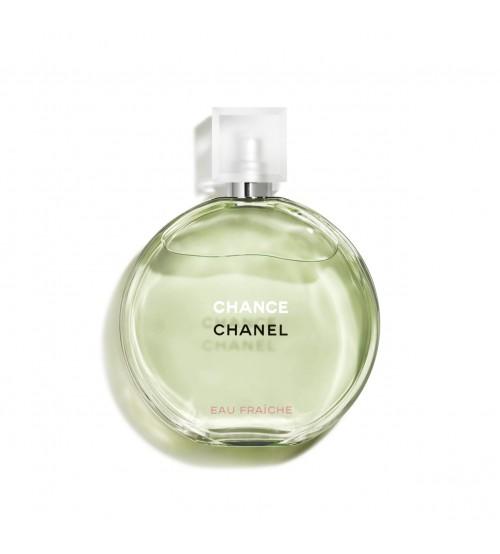Chanel Chance Eau Fraîche 100ml