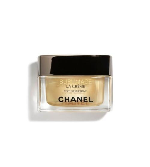 Chanel Sublimage La Crème Texture Suprême 50g
