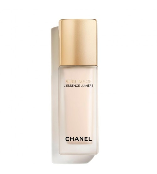 Chanel Sublimage L'Essence Lumière 40ml