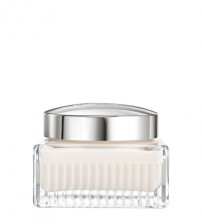 Chloé Signature Body Cream 150ml