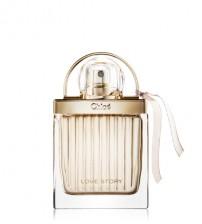 Chloé Love Story Eau de Parfum 50ml