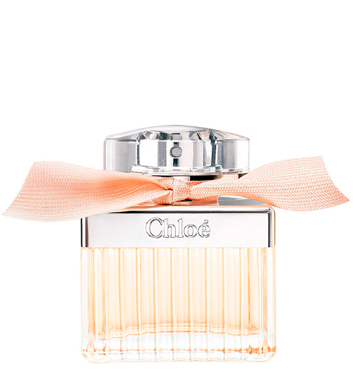 Chloé Signature Eau de Parfum 50ml