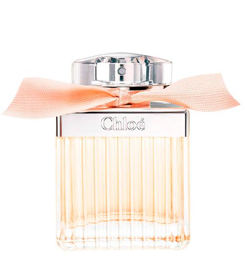 Chloé Signature Eau de Parfum 75ml