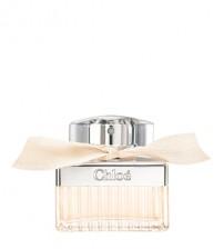 Chloé Fleur de Parfum Eau de Parfum 30ml