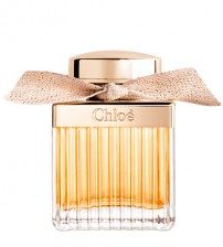Chloé Absolu Eau de Parfum 75ml