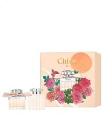 Chloé Signature Coffret Eau de Parfum 50ml