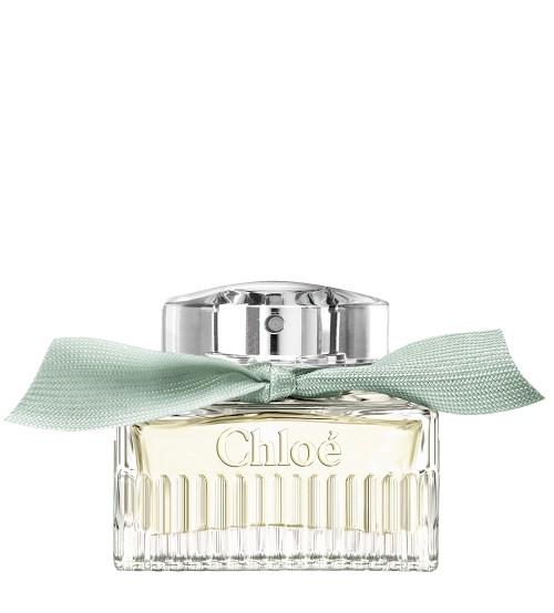 Chloé Eau de Parfum Naturelle 30ml