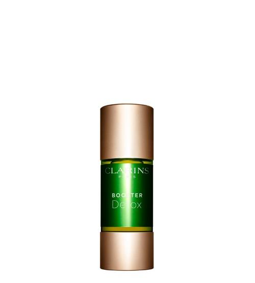 Clarins Booster Detox 15ml