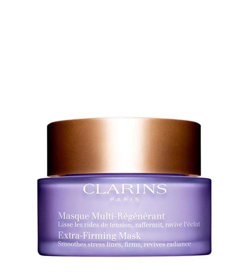 Clarins Masque Multi-Régénérant 75ml