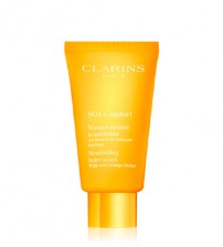 Clarins Mask SOS Comfort 75ml