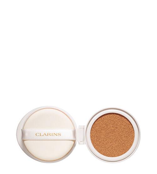 Clarins Cushion Haute Tenue 112 Amber Recarga 13ml