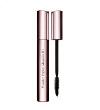 Clarins Mascara Wonder Perfect 4D 01 Black 8ml