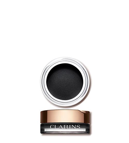 Clarins Ombre Velvet 06 Women In Black 4g