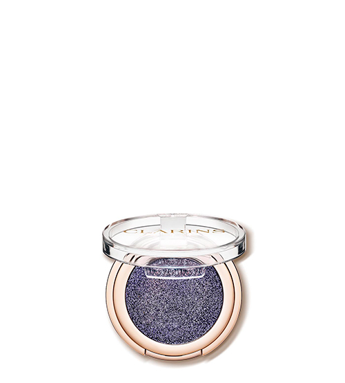 Clarins Ombre Sparkles 103 Blue Lagoon 4g