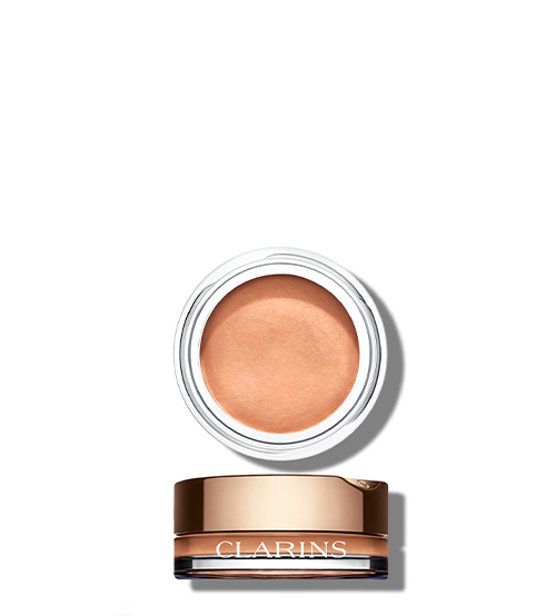 Clarins Ombre Satin 07 Glossy Brown 4g