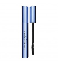 Clarins Mascara Wonder Perfect 4D Waterproof 01 Black 8ml