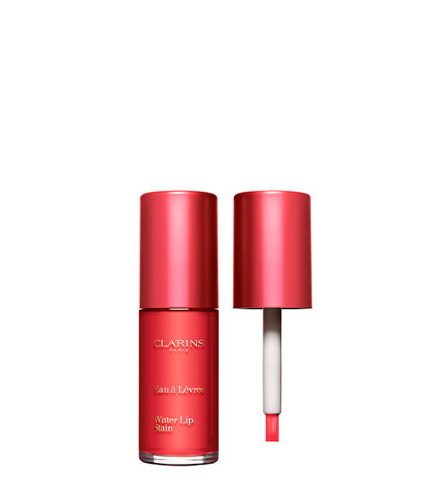 Clarins Eau À Lèvres Water Lip Stain 08 Candy Water 7ml