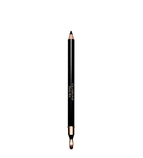 Clarins Crayon Khôl 01 Carbon Black 1.05g
