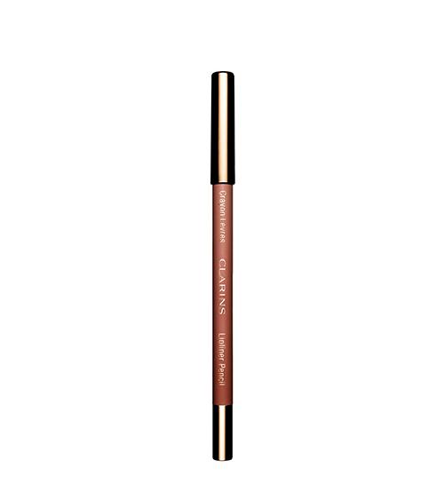 Clarins Crayon Lèvres 01 Nude Fair 1.2g