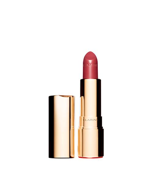 Clarins Joli Rouge 753 Pink Ginger 3.5g