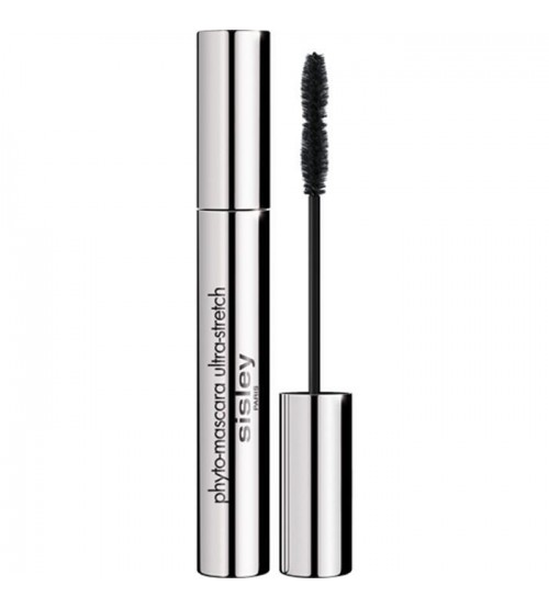 Sisley Phyto Mascara Ultra-Stretch Nº1 Deep Black 7.5ml