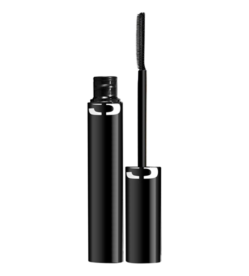 Sisley Mascara So Intense Nº1 Deep Black 7.5ml