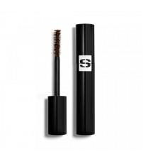 Sisley Mascara So Volume Nº2 Deep Brown 8ml
