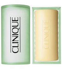 Clinique Facial Soap Mild 100g