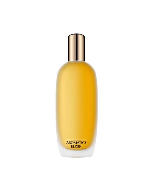 Clinique Aromatics Elixir Perfume 100ml