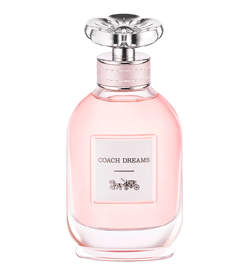 Coach Dreams Eau de Parfum 90ml