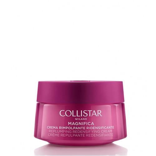 Collistar Magnifica Replumping Redensifyng Cream 50ml
