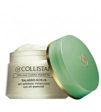 Collistar Talasso-Scrub Revitalizing Exfoliating Salts 700g